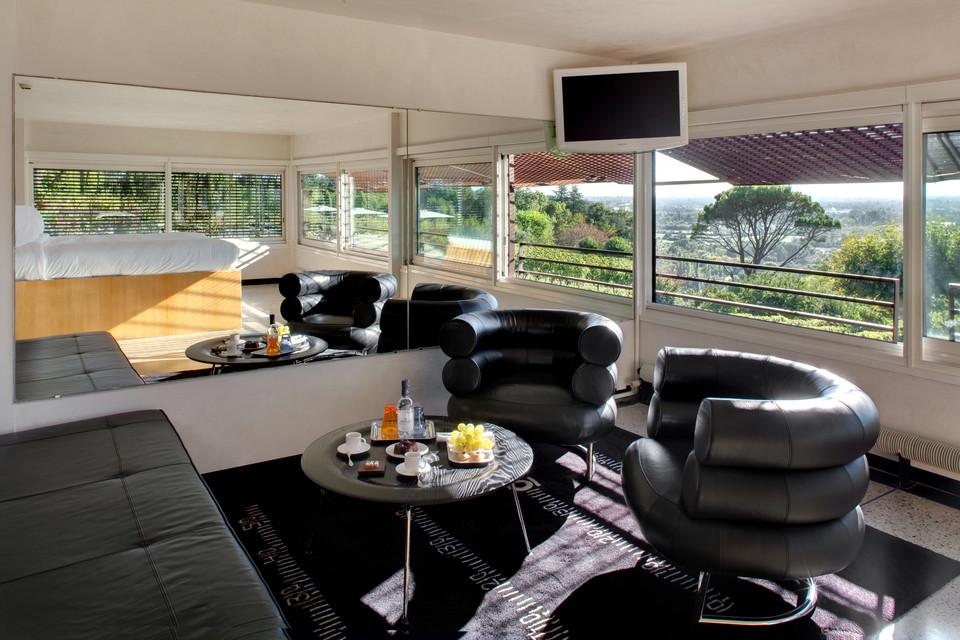 H tel luxe arcachon saint james 4 etoiles bouliac bassin d 39 arcachon - Hotel de luxe bassin arcachon ...