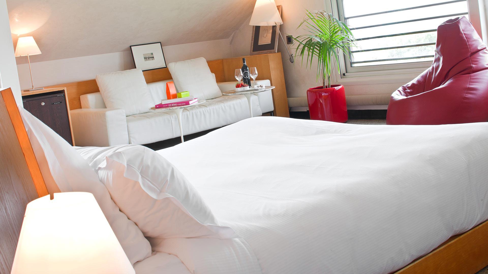 Unique chambre avec jacuzzi privatif aquitaine - Chambre avec jacuzzi privatif aquitaine ...